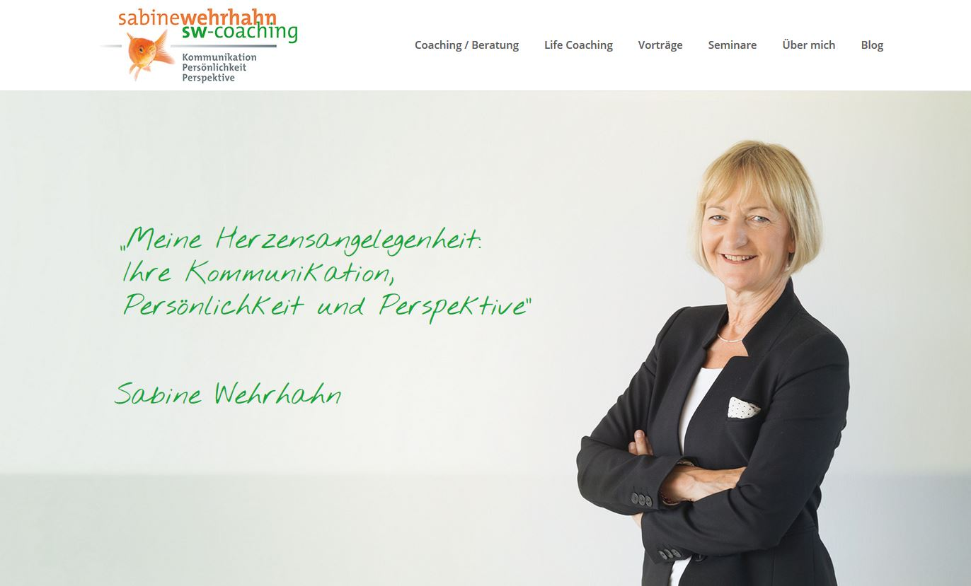 life coaching hannover